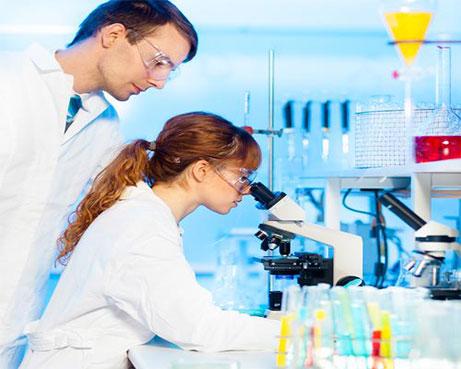 Programa de adopción de embriones