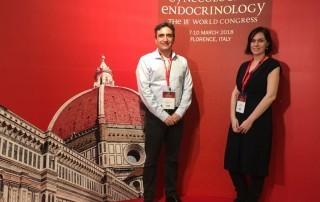 Embarazo en mujeres con endometriosis