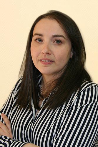 SARA CARVAJAL