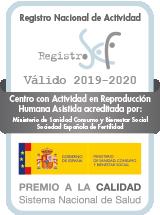 Sello_SEF2017_Centro_Colaborador