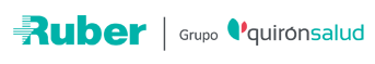 Ruber Fiv Logo